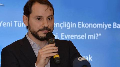 """""""Türkiye Tedbirlerini Almaya Başladı"""""""