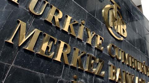 Merkez Bankası Faizleri Yükseltti