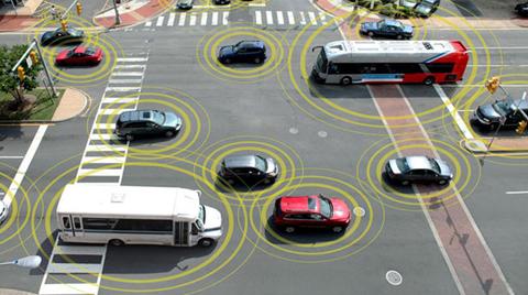 Araç Paylaşım Yöntemiyle Ulaşım Maliyeti Yüzde 70 Azalabilir