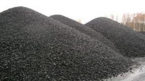 TTK, 832 Bin Ton Kömür Satttı