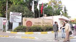 Cerrahpaşa'ya Prefabrik İstanbul Tıp Sultangazi'ye