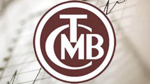 MB: Para Politikasındaki Sıkı Duruş Sürdürülecek