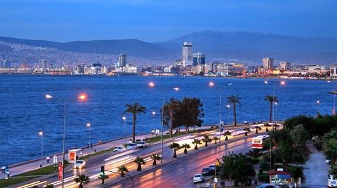 """""""İzmir ve Manisa'nın Geleceği Tehlikede"""""""