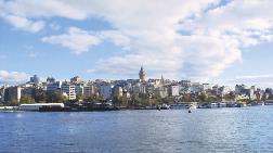 Karaköy, Yatırımcı Gözünde Cazibesini Koruyor