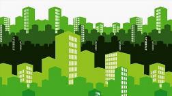 """""""Yeşil Binaların Yıldızı 2016'da Parlamaya Devam Edecek"""""""