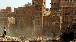 Ortadoğu'daki İç Karışıklıklar Tarihi Mirası Yok Ediyor