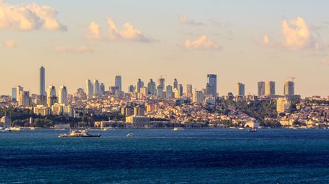 Kentsel Dönüşümde Muafiyet ve Vergi Ödeme Sorunu
