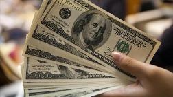 Dolar 3 Ay Sonra 3.00 TL'nin Üzerine Çıktı