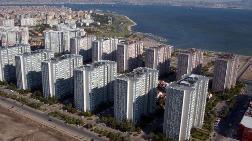 Mavişehir'de Ruhsat İptalleri Başladı