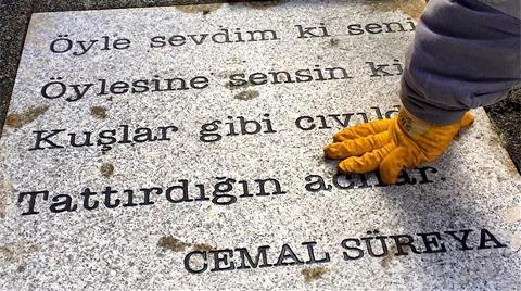 """Kadıköy Belediyesi'nden """"Yaşayan Sokaklar Projesi"""""""