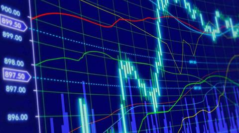 Körfez Borsaları Eridi