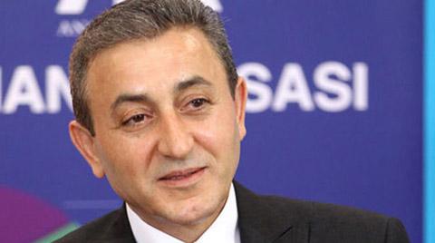JCR'den Türkiye'ye Düşük Faiz Uyarısı