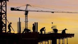 İnşaat Sektörü 2016'dan Umutlu: 1,5 Milyon Konut Satılır