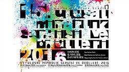Türkiye'nin Mimarlık Ödüllerinde 30. Yıl