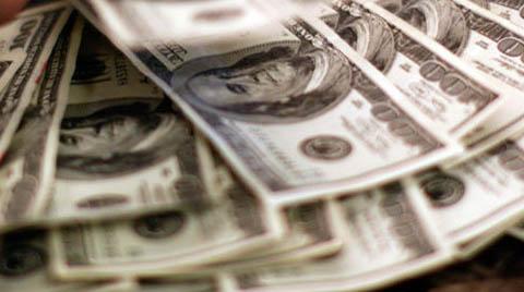 Gedik Yatırım'dan 2016 Tahmini: Dolar 3,15 Olacak