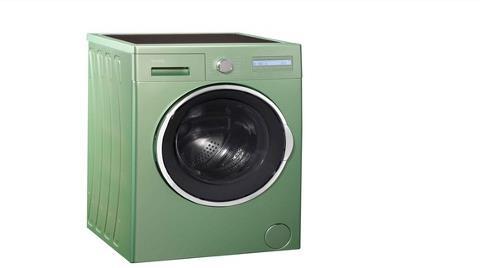 Vestel Gökkuşağı Serisi Çamaşır Makineleri