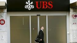 UBS, Türkiye'nin Büyüme Beklentisini Yükseltti