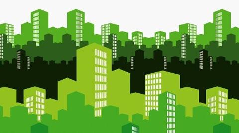 """""""Milyonlarca Bina 1 Yılda Enerji Kimlik Belgesi Almak Zorunda"""""""