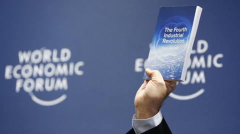 İklim Değişikliği ve Sığınmacı Krizi Davos'ta Masaya Yatırılacak
