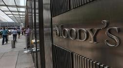 Moody's'ten Asya Uyarısı