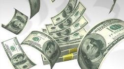 735 Milyar Dolarla Son 15 Yılın En Büyük Sermaye Kaçışı Yaşandı