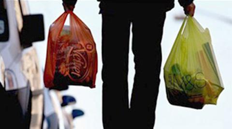 Tüketici Güveni Yüzde 2,7 Azaldı