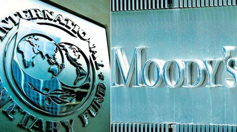 """""""İran'ın Küresel Piyasalara Entegrasyonu Kolay Olmayacak"""""""