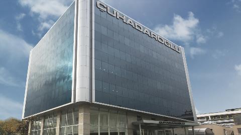 Çuhadaroğlu'nun İnovasyon Projesi Bomb-STOP