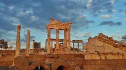 UNESCO Kenti Şimdi de EMITT'te