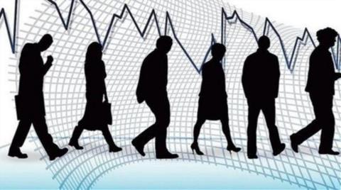 Ekonomiye Güven Yeniden İnişte