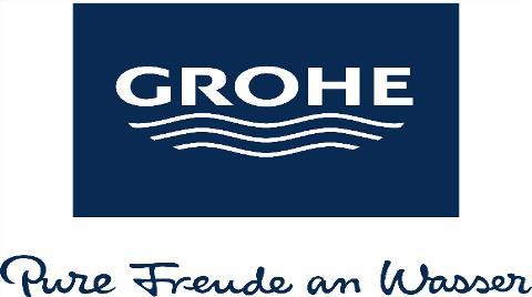 Grohe Light ve Grohe Zero ile Saf İçme Suyu