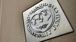 IMF'den Türkiye için Güçlü Büyüme Beklentisi