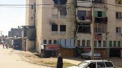 Türkler Gazze'yi 5 Milyar Dolara Yenilemeye Talip