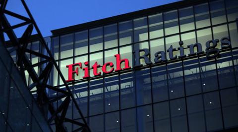 Fitch'ten Çin Analizi