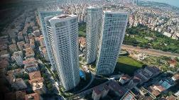 Danıştay, Arazi Kavgasında Kadıköy Belediyesi'ni Haklı Buldu