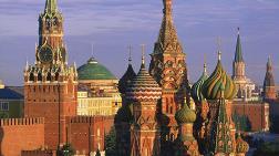 Rusya'ya 600 Milyar Dolarlık Fatura