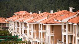 Çatı Sektörü Bu Yıl Yüzde 5 Büyüyecek