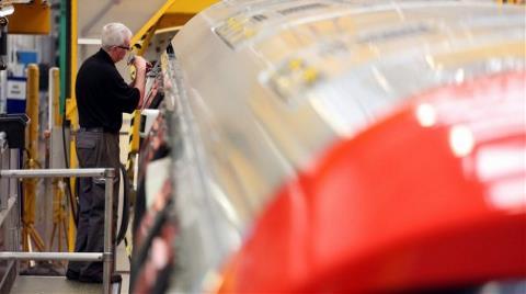 Kanadalı Şirketten Türkiye'ye 100 Milyon Dolar Yatırım