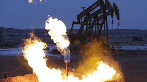 """""""Küresel Enerji Şirketleri Fazla Tutunamaz"""""""