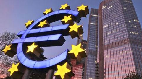 Avrupa Ekonomisi 4. Çeyrekte Yüzde 0,3 Büyüdü