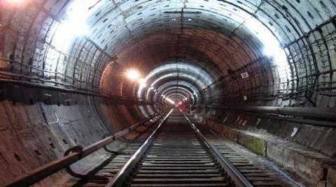 Bakü-Tiflis-Kars Demiryolu 2017'de Seferlere Başlayacak