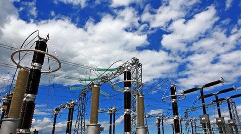26 Bin Konut Çöpten Elektrikle Aydınlatılıyor