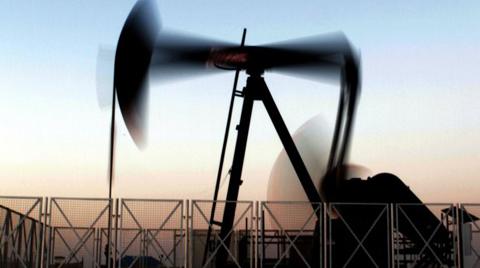 Petrol ve Gaz Şirketleri İflas Riski Taşıyor
