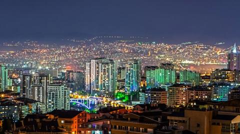 Ankara, AVM'nin de Başkenti