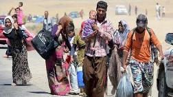 Enflasyon ve İşsizlikte Mülteci Etkisi Artıyor