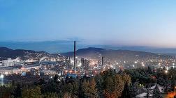 Erdemir Grubu, Alman Linde ile Ortak Yatırıma İmza Atacak