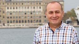 CHP'li Nuhoğlu'nun Fikirtepe İsyanı