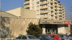 Ankara'nın Modern Mimari Eserleri Birer Birer Yıkılıyor!