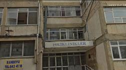 'SSK Bakırköy Doğumevi Satışı İptal Edilmeli'