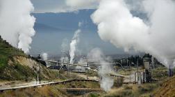 Başbakan'dan 'Enerji Yatırımını' Artırın Genelgesi